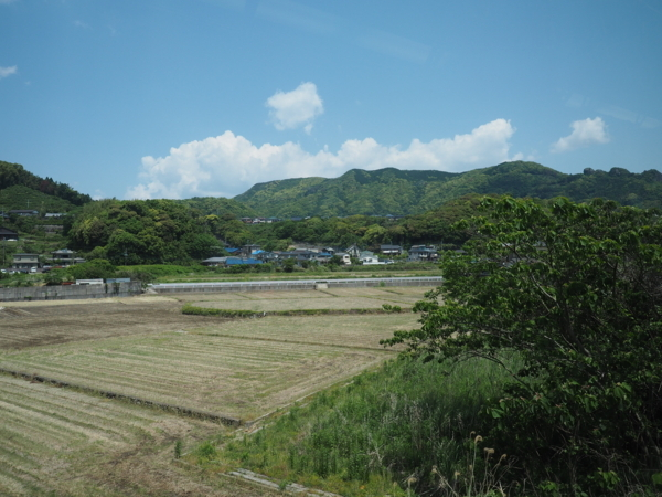 f:id:yukisigekuni:20180512130959j:plain
