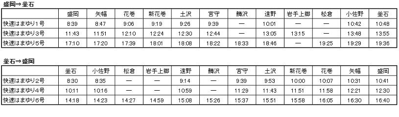 f:id:yukisigekuni:20180519184816j:plain