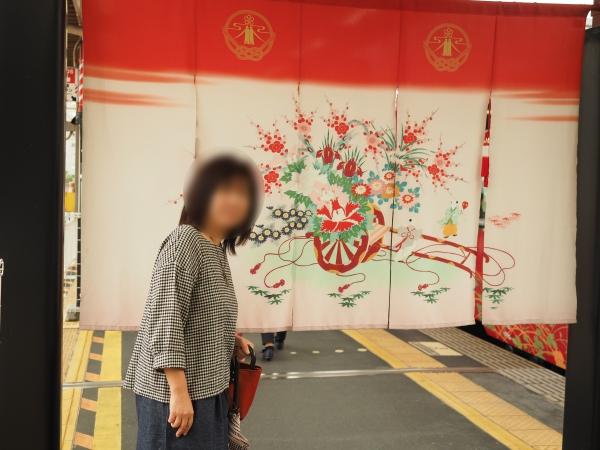 f:id:yukisigekuni:20180601211607j:plain