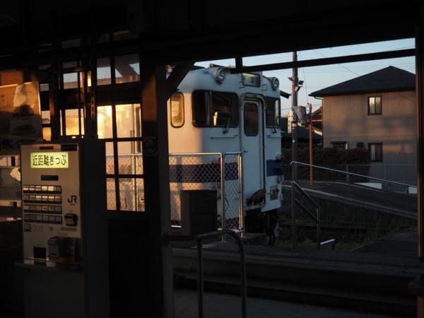 f:id:yukisigekuni:20180609000723j:plain