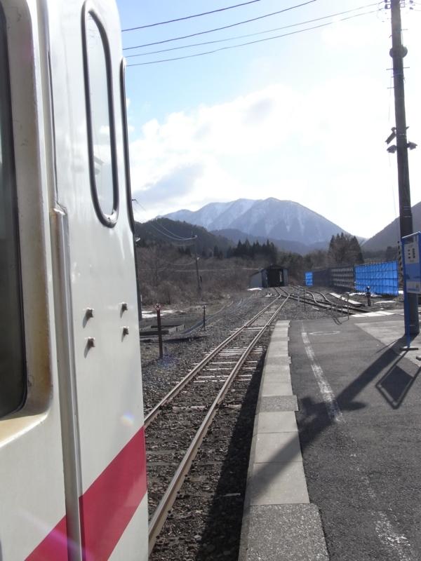 f:id:yukisigekuni:20180707213500j:plain