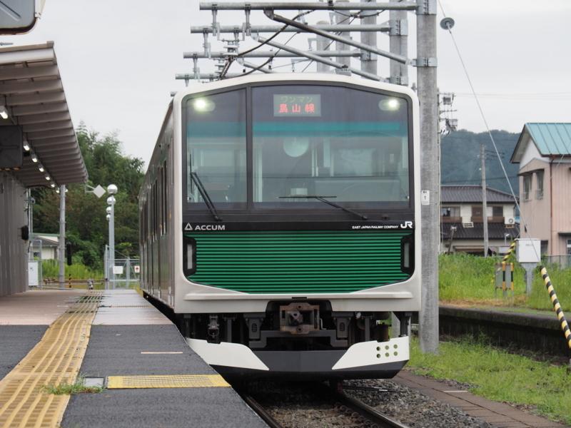 f:id:yukisigekuni:20180707215332j:plain