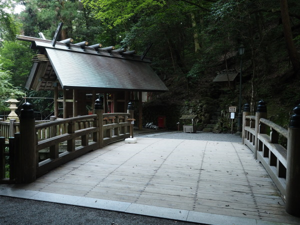 f:id:yukisigekuni:20180721164313j:plain