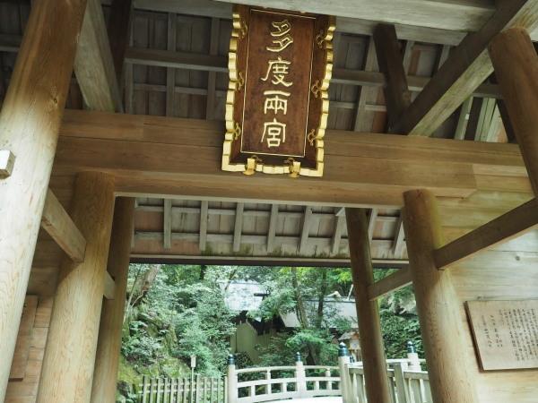 f:id:yukisigekuni:20180721164317j:plain