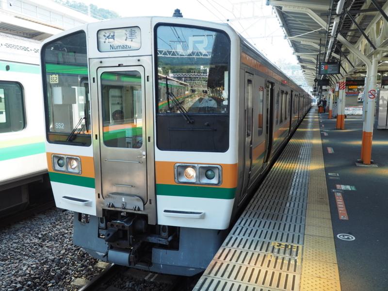 f:id:yukisigekuni:20180728122331j:plain