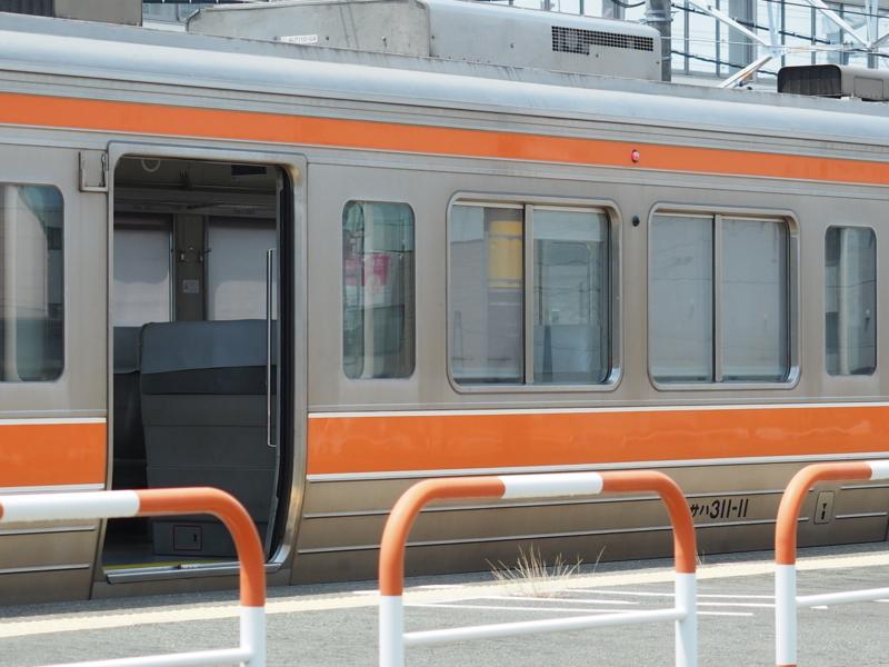 f:id:yukisigekuni:20180728122532j:plain