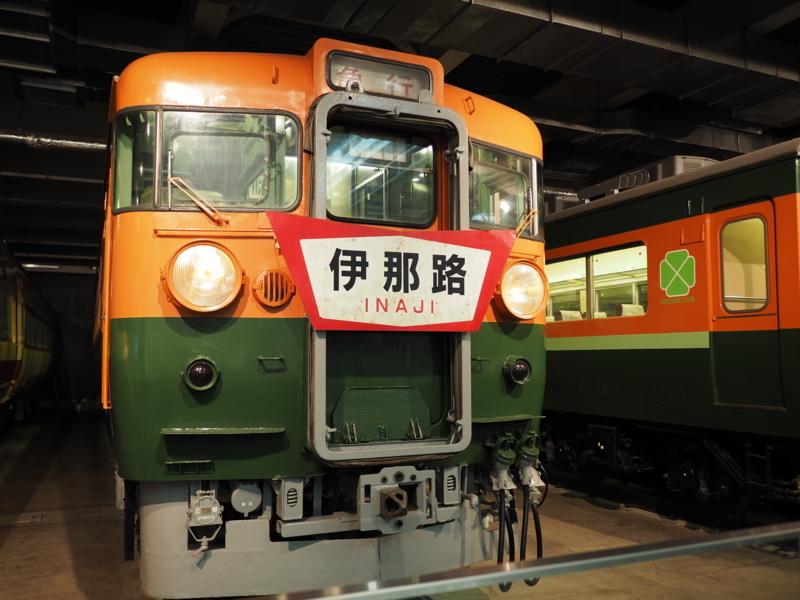 f:id:yukisigekuni:20180729181930j:plain