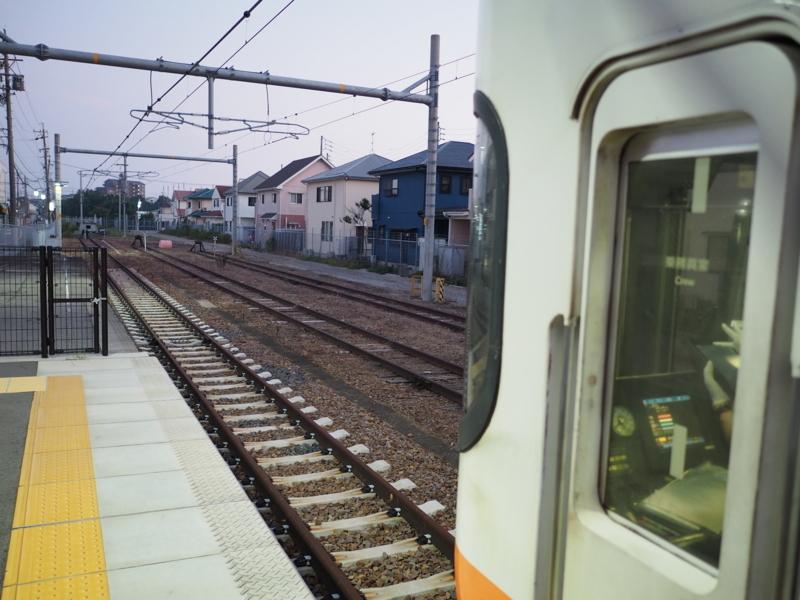 f:id:yukisigekuni:20180808184734j:plain