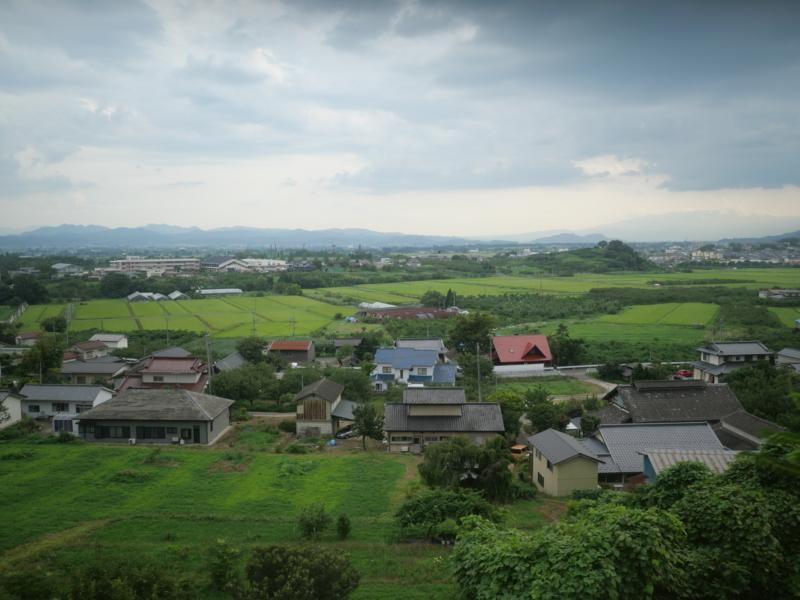 f:id:yukisigekuni:20180825214352j:plain