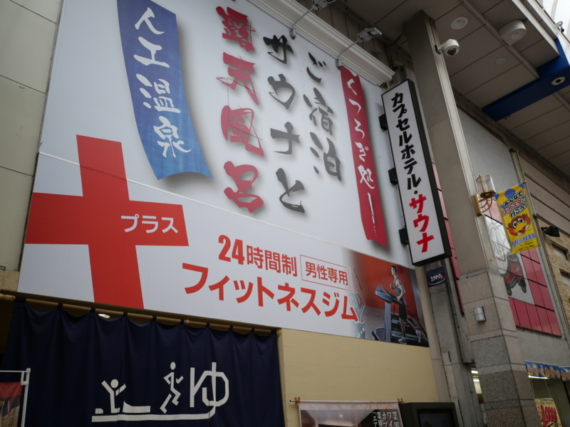 f:id:yukisigekuni:20180825220542j:plain