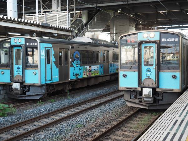 f:id:yukisigekuni:20180902224605j:plain