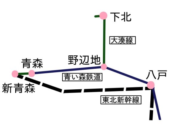 f:id:yukisigekuni:20180915205421j:plain
