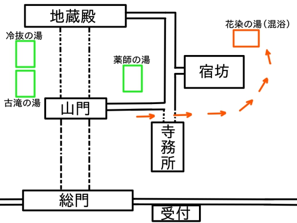 f:id:yukisigekuni:20180916224047j:plain