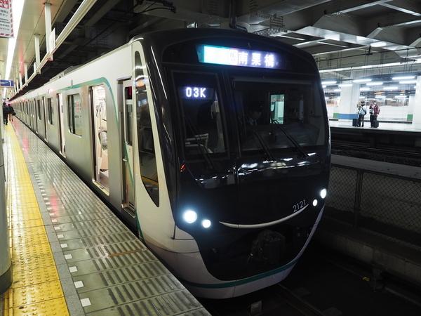 f:id:yukisigekuni:20181107225037j:plain