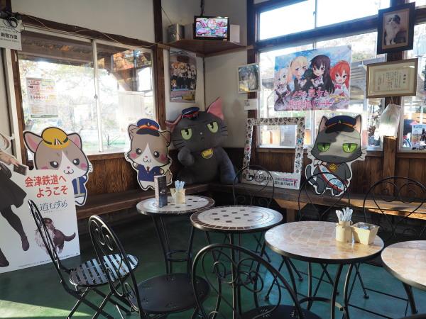 f:id:yukisigekuni:20181111131016j:plain