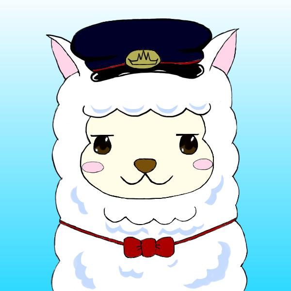 f:id:yukisigekuni:20181207225329p:plain