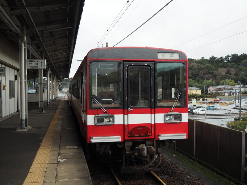 f:id:yukisigekuni:20181209233848j:plain