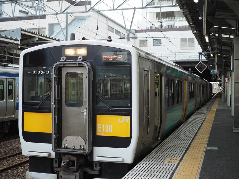 f:id:yukisigekuni:20181209234118j:plain