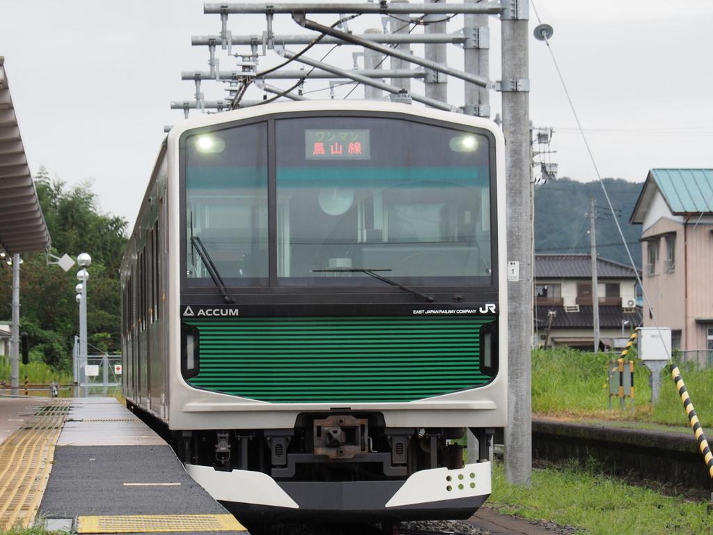 f:id:yukisigekuni:20181211221130j:plain