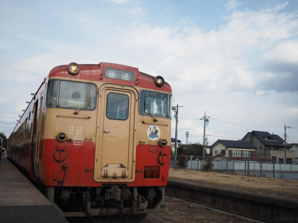 f:id:yukisigekuni:20181211221752j:plain