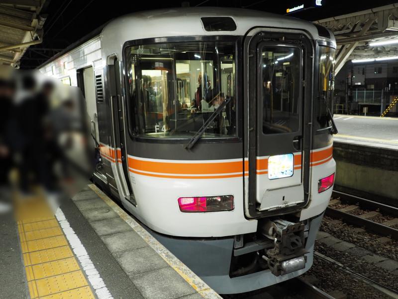 f:id:yukisigekuni:20190106181148p:plain