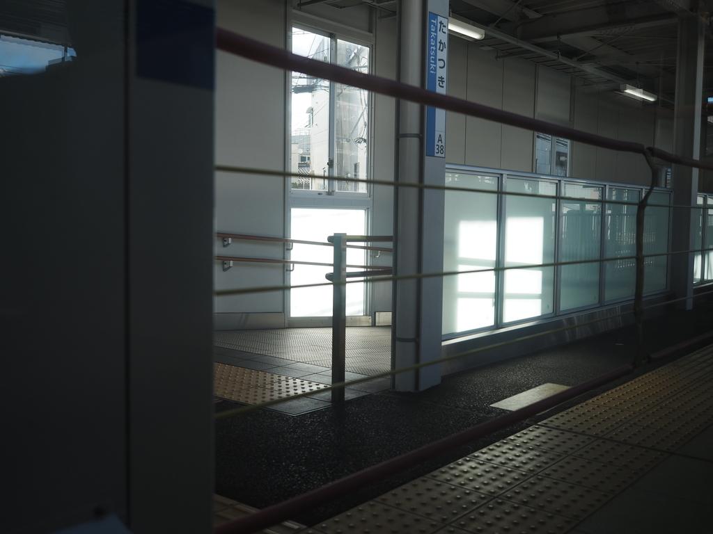 f:id:yukisigekuni:20190111233008j:plain