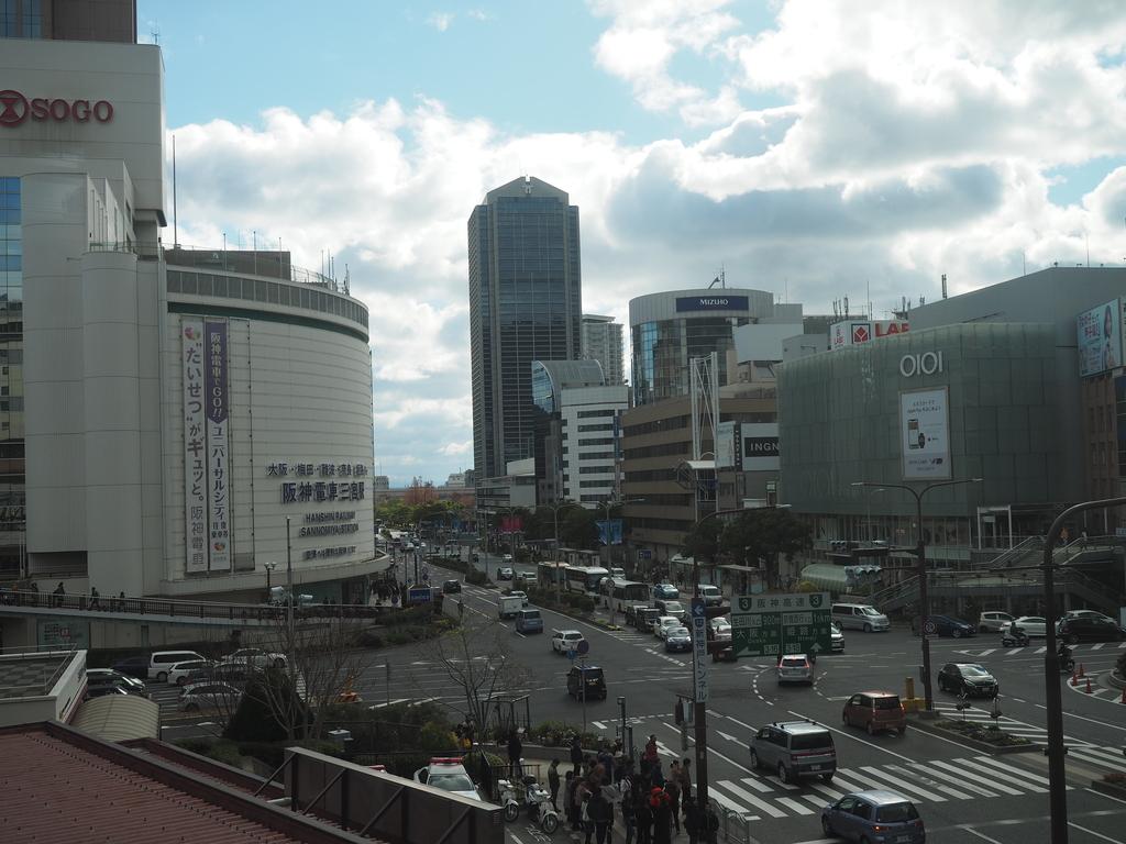 f:id:yukisigekuni:20190112001717j:plain