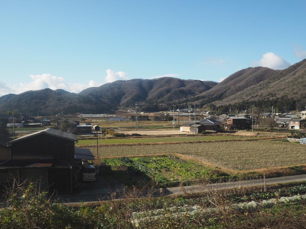 f:id:yukisigekuni:20190112013511j:plain