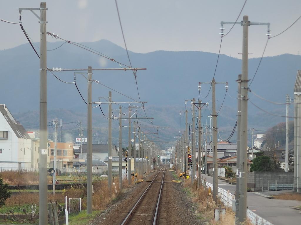 f:id:yukisigekuni:20190113002301j:plain