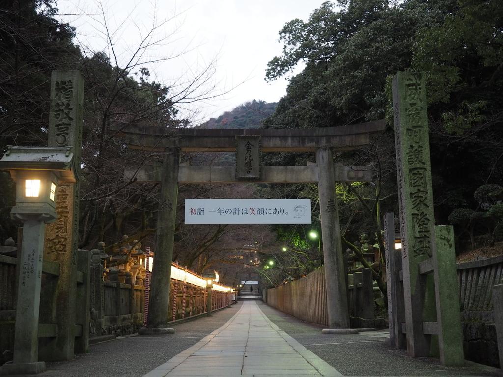 f:id:yukisigekuni:20190113141237j:plain