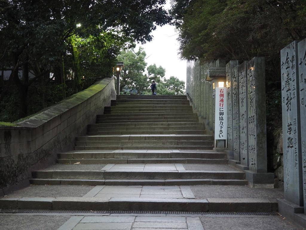f:id:yukisigekuni:20190113141306j:plain