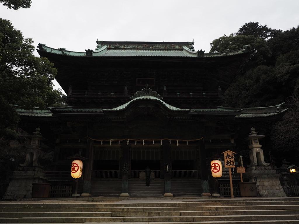 f:id:yukisigekuni:20190113141308j:plain