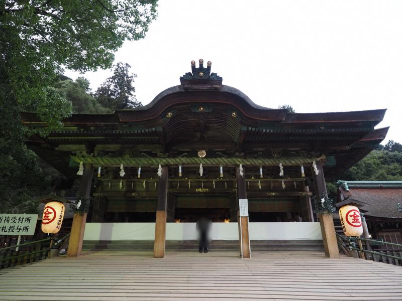 f:id:yukisigekuni:20190113141334p:plain