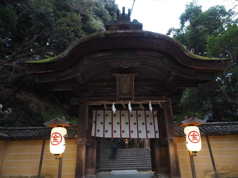 f:id:yukisigekuni:20190113154028p:plain