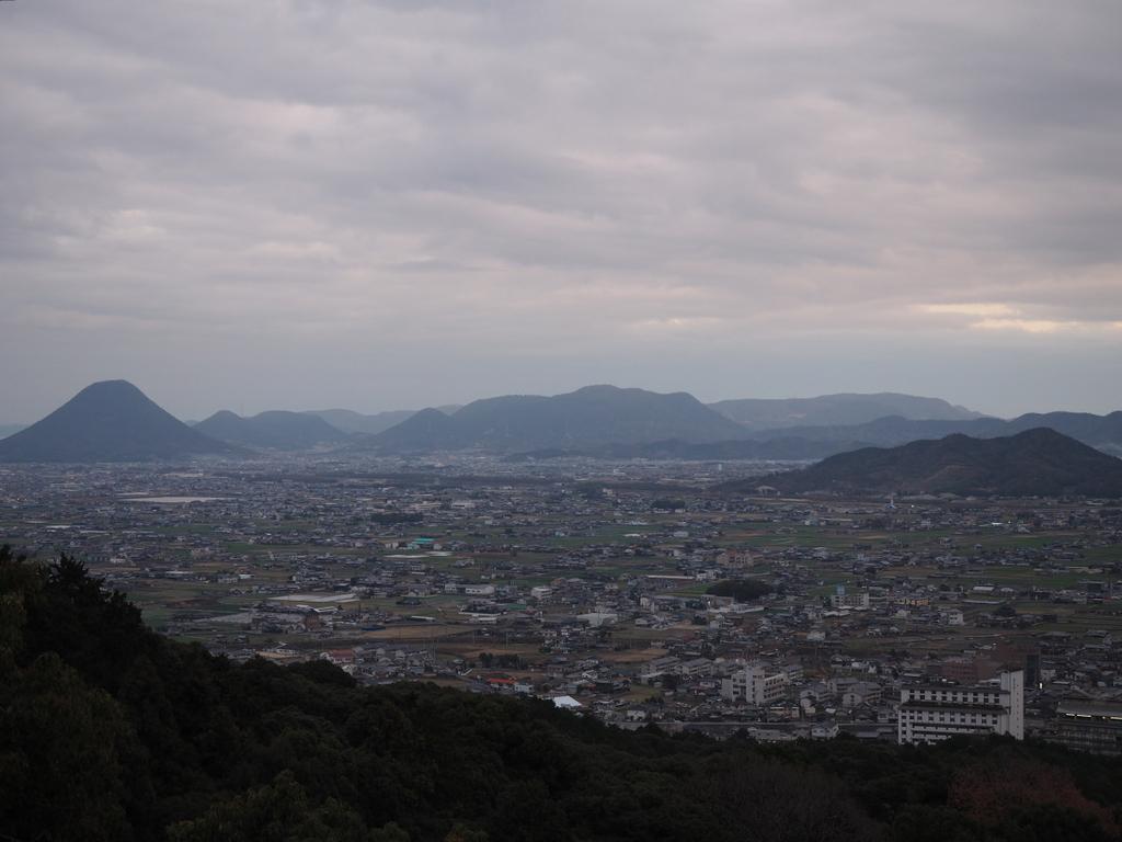 f:id:yukisigekuni:20190113155828j:plain