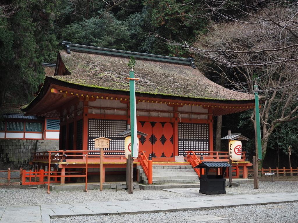f:id:yukisigekuni:20190113163909j:plain