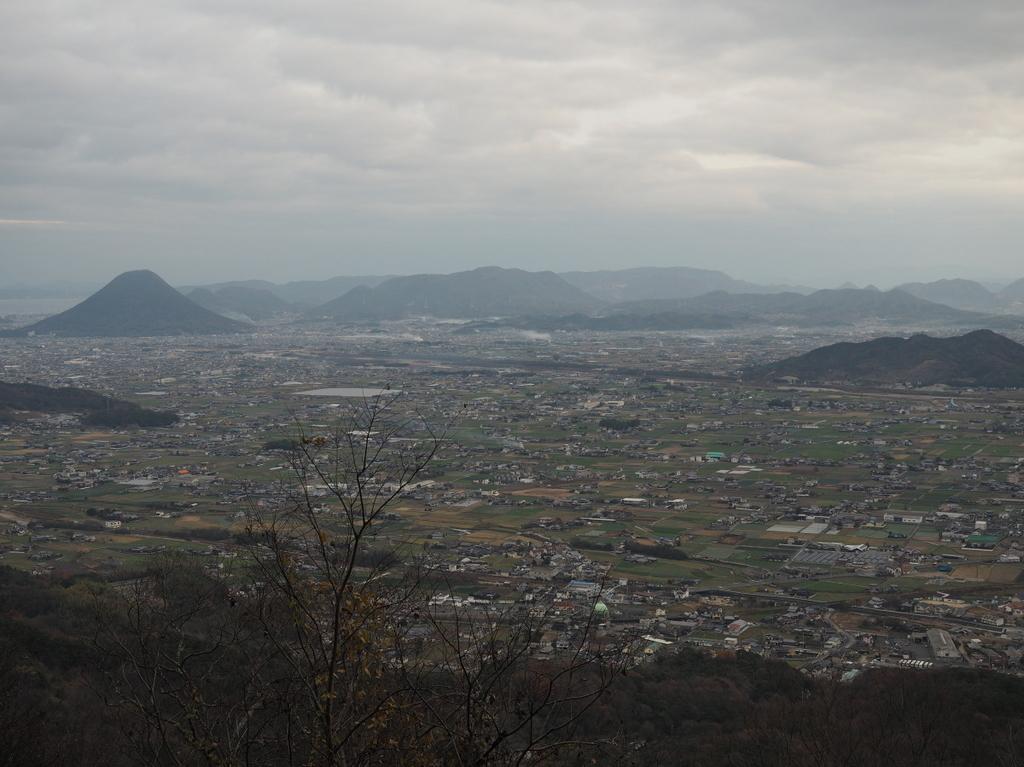 f:id:yukisigekuni:20190113163940j:plain