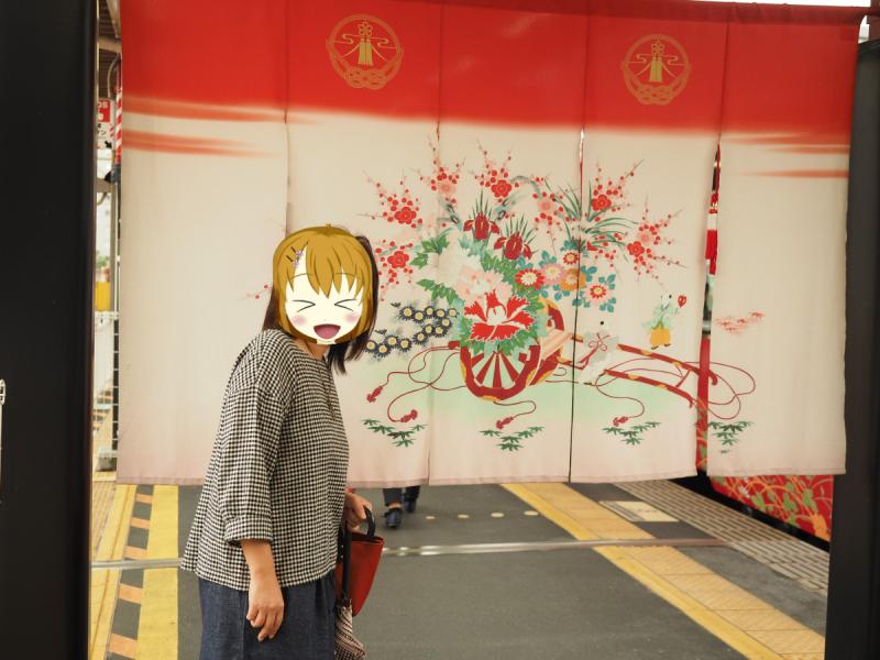 f:id:yukisigekuni:20190114140207p:plain