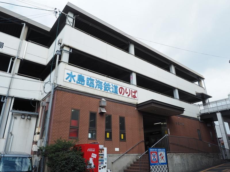 f:id:yukisigekuni:20190114211701j:plain