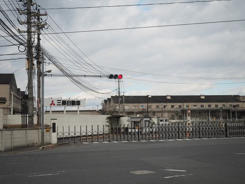 f:id:yukisigekuni:20190114212455j:plain