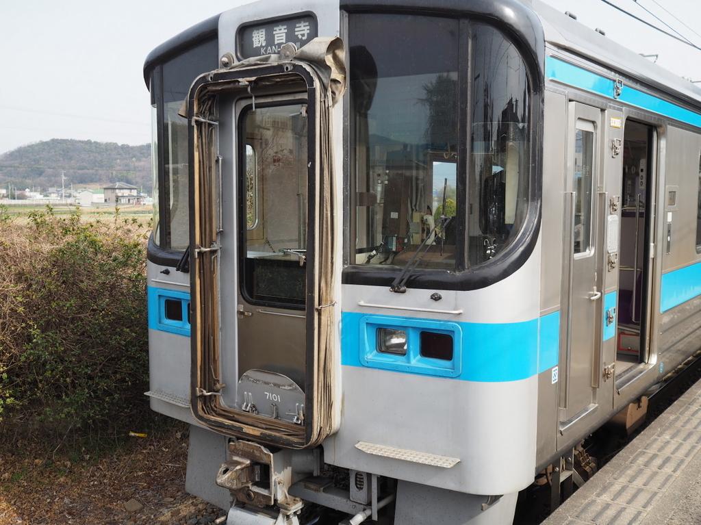 f:id:yukisigekuni:20190117225404j:plain