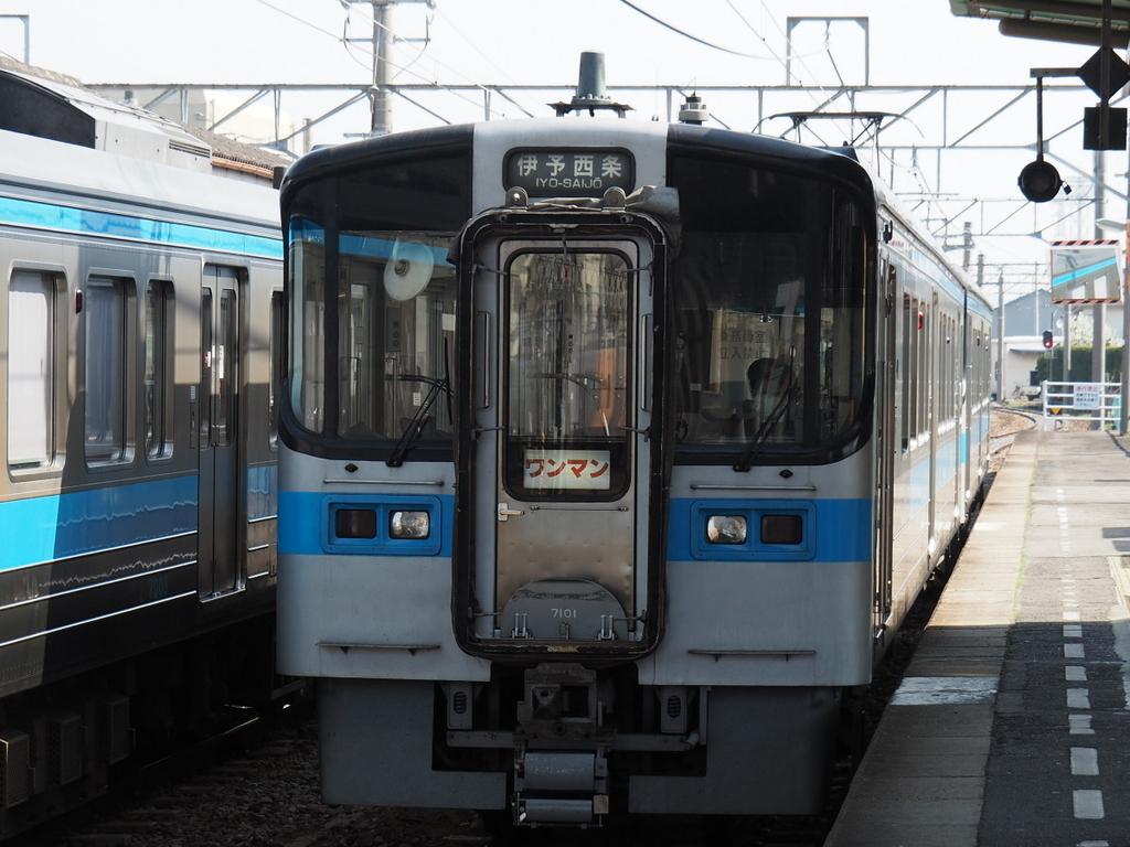 f:id:yukisigekuni:20190117225849j:plain