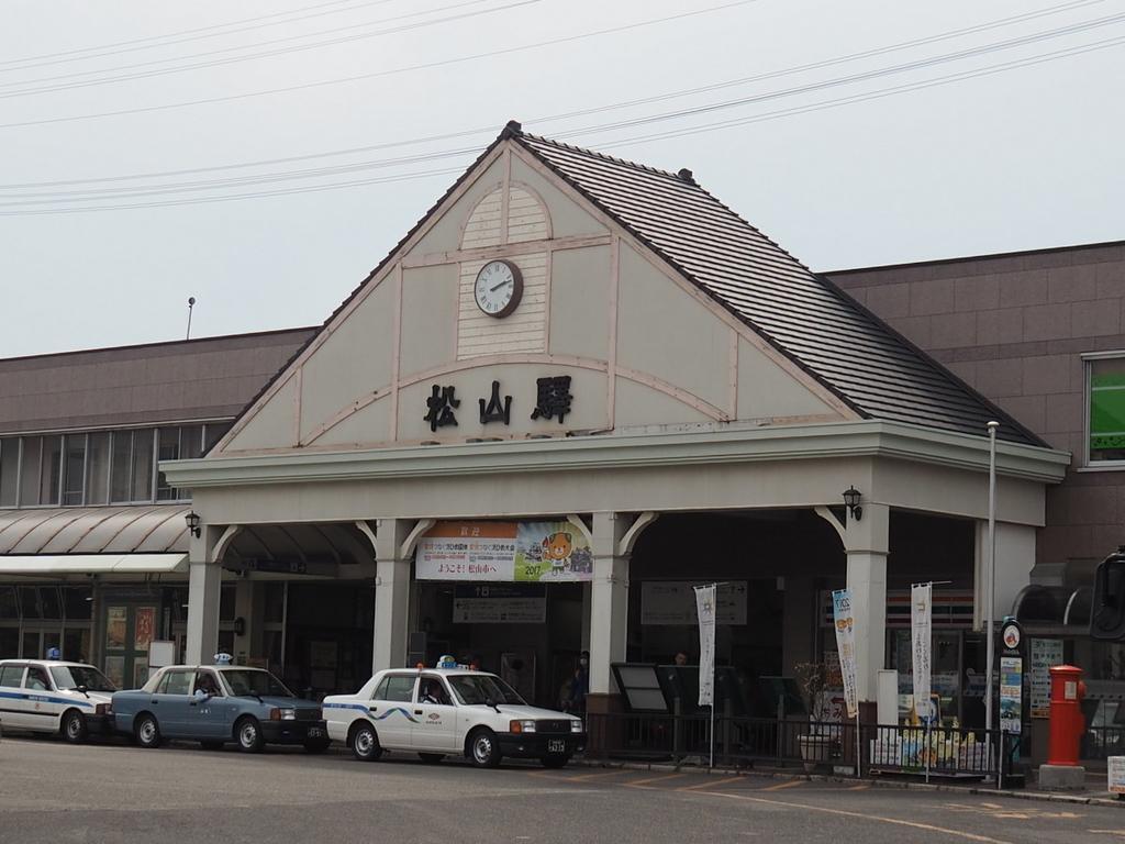 f:id:yukisigekuni:20190117232136j:plain