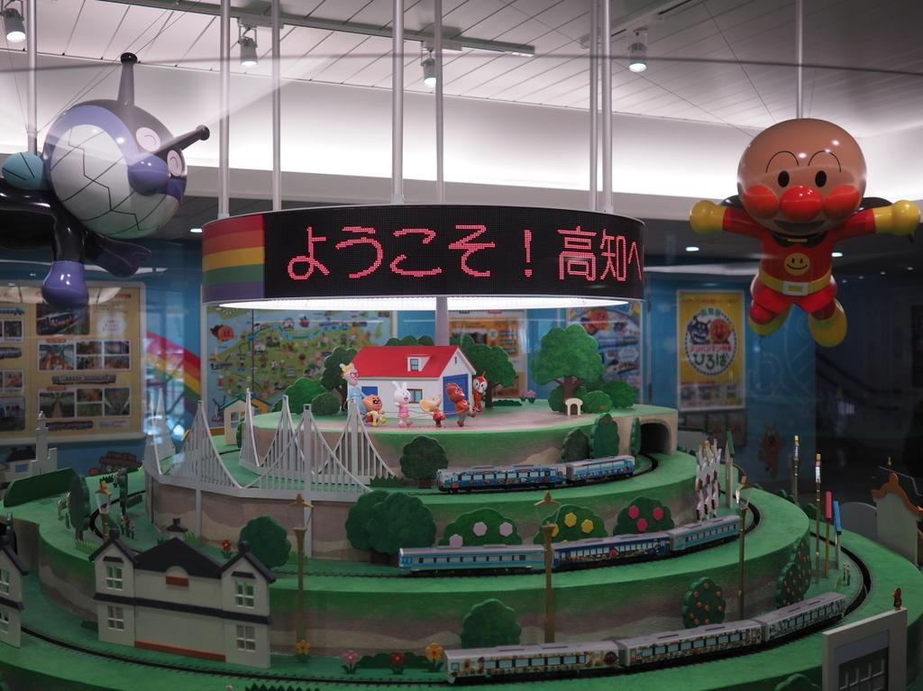 f:id:yukisigekuni:20190119134408j:plain