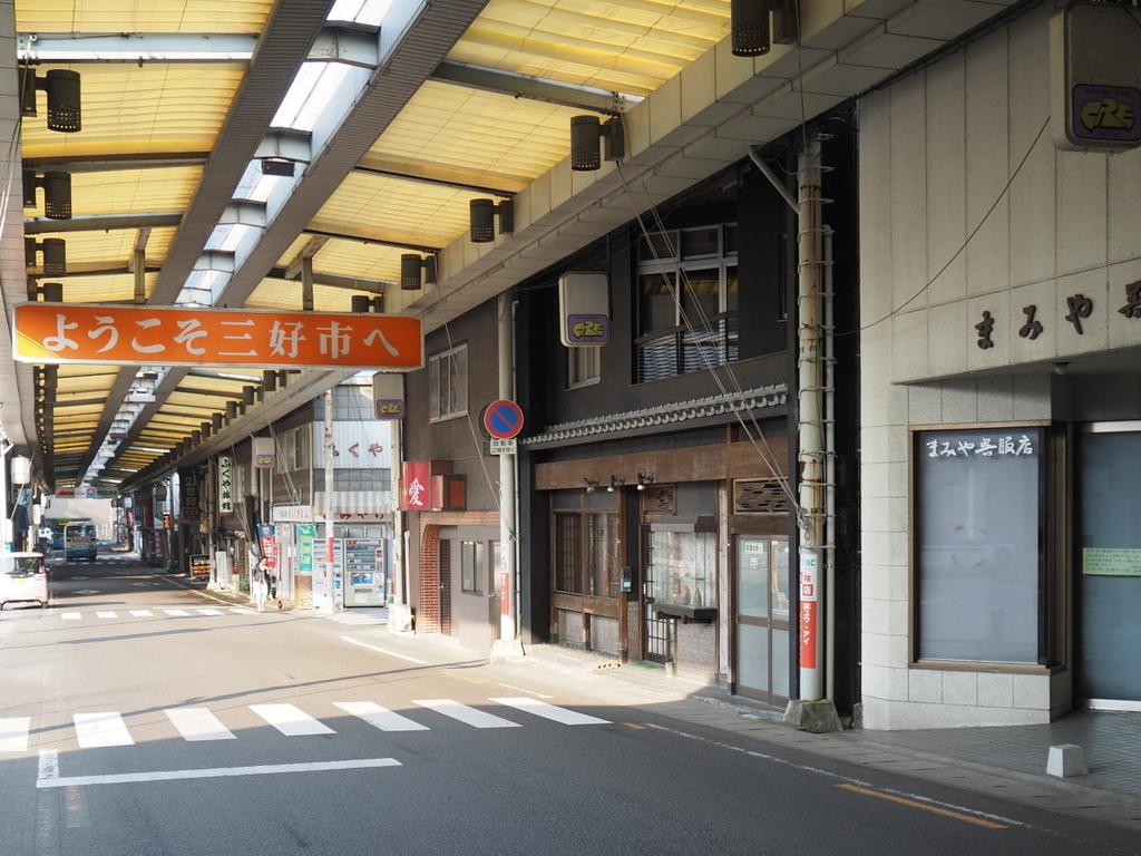 f:id:yukisigekuni:20190119152724j:plain