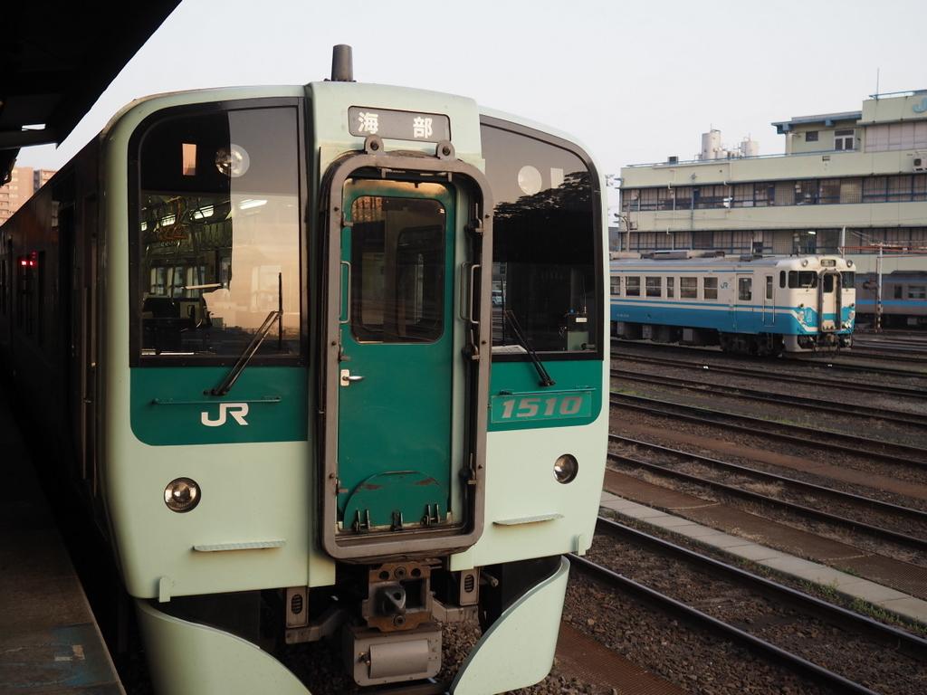 f:id:yukisigekuni:20190119170212j:plain