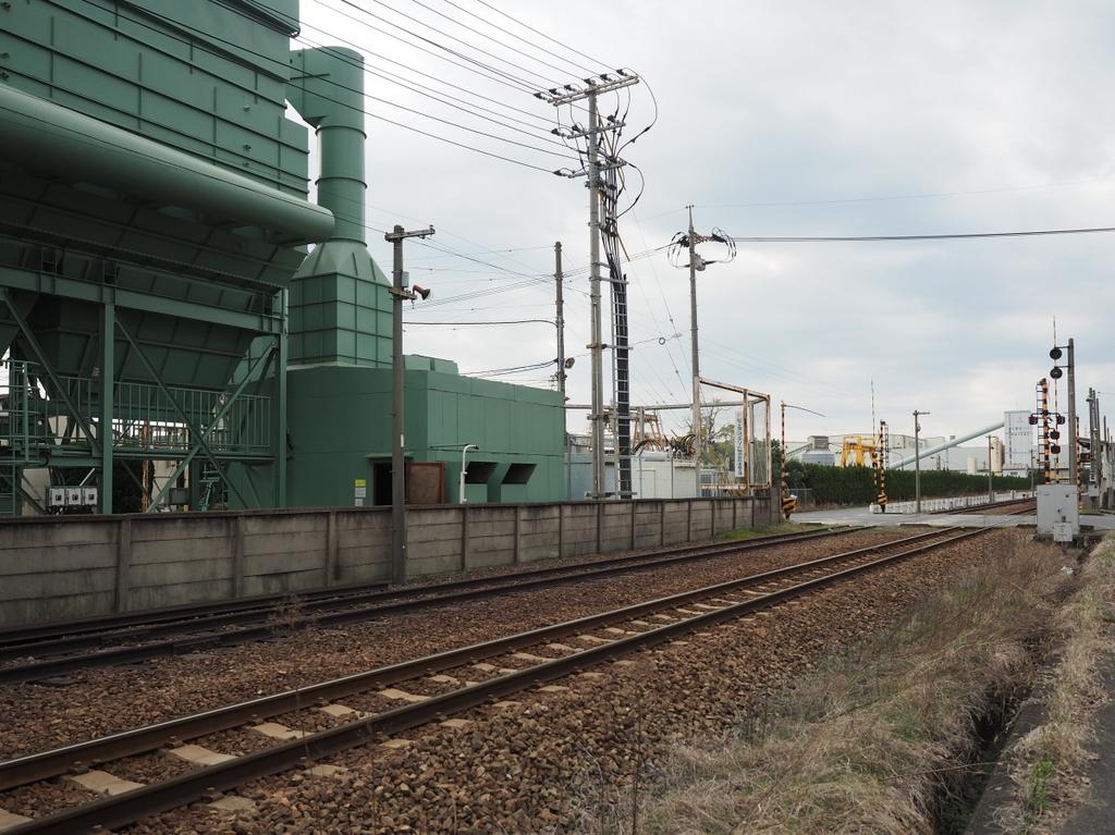 f:id:yukisigekuni:20190121214707j:plain