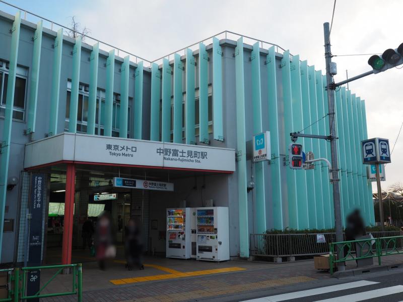 f:id:yukisigekuni:20190126195307p:plain