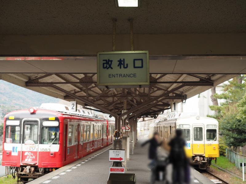 f:id:yukisigekuni:20190202210028p:plain