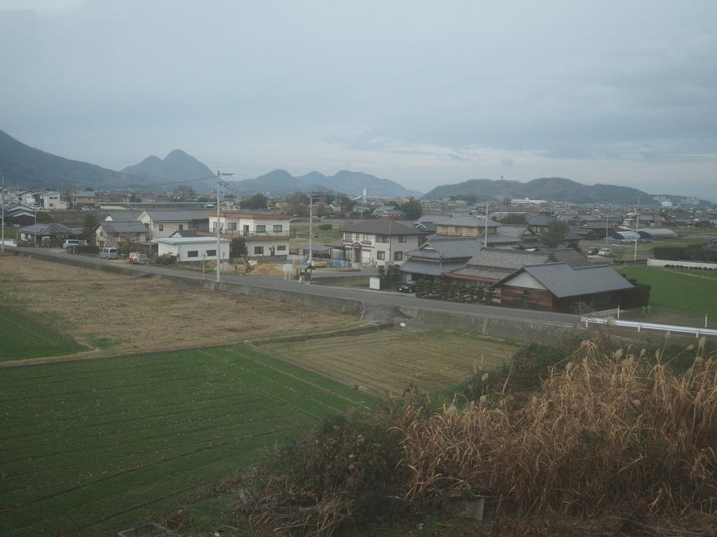 f:id:yukisigekuni:20190202211140j:plain